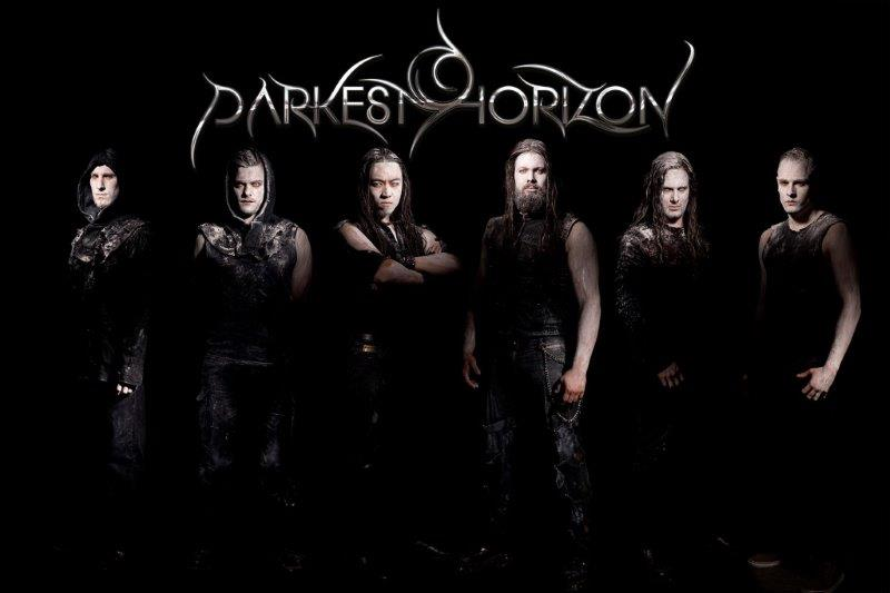 Fr., 22.09. DARKEST HORIZON
